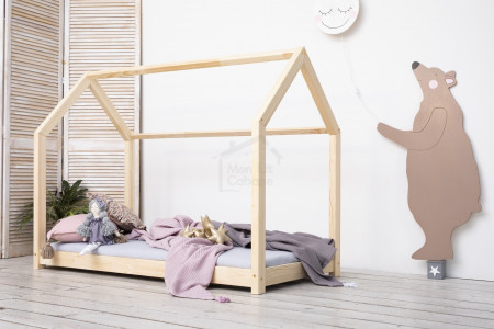 House Bed GK
