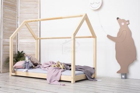 House Bed GK