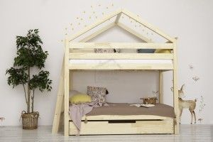 Bunk Bed GLT
