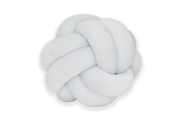 Knot Pillow BALL