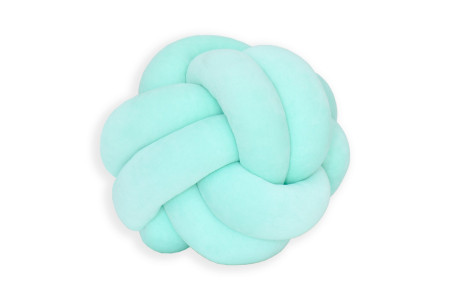 Coussin Knot Ball