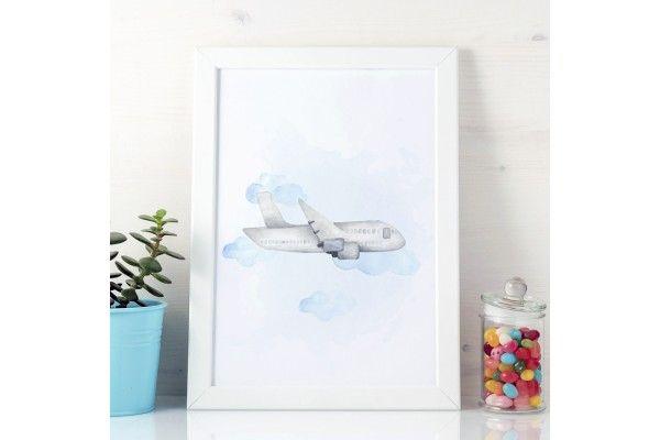Image Avion