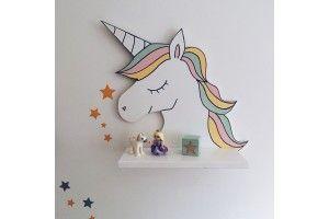 Etager Unicorn