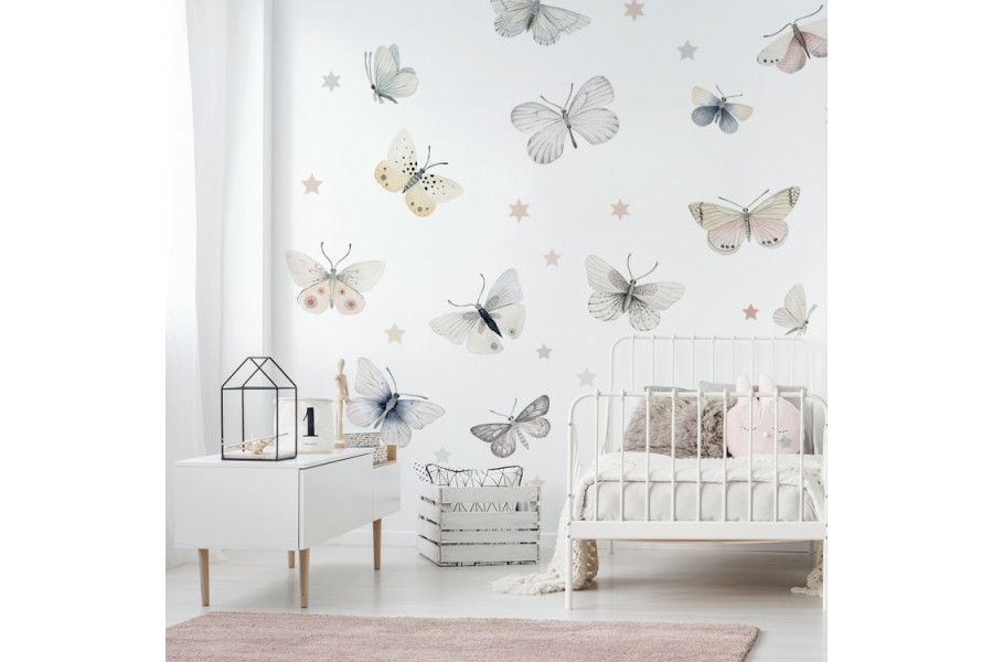 Papilions