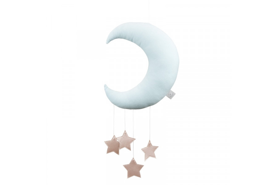 Lune Mint