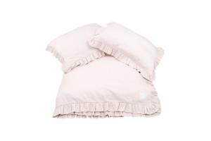 Glamour Powder Pink