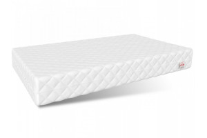 Coconut Fiber & Latex Mattress Demeter 13cm