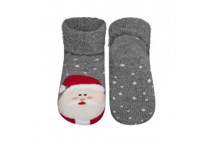 Chausette Pere Noel 19-21