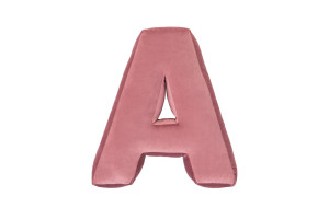 A - Or Rose