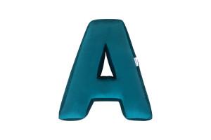 A - Pétrole