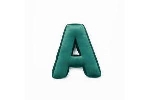 A - Vert