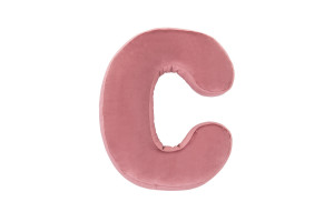 C - Or Rose