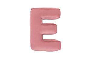 E - Or Rose
