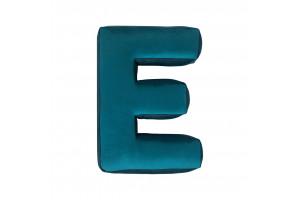 E - Pétrole