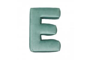 E - Menthe