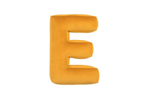 E - Jaune
