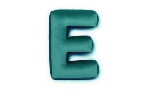 E - Vert