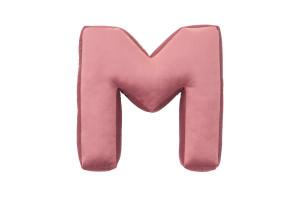 M - Or Rose