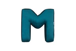 M - Pétrole