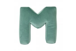M - Menthe