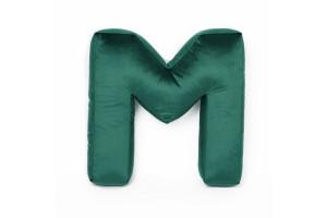 M - Vert
