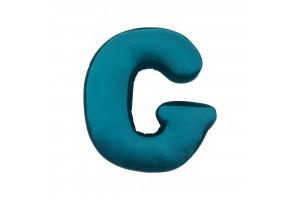 G - Pétrole