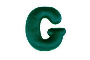 G - Vert