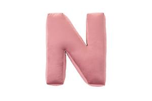 N - Or Rose