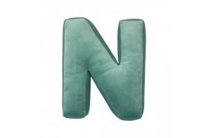 N - Menthe