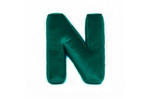 N - Vert