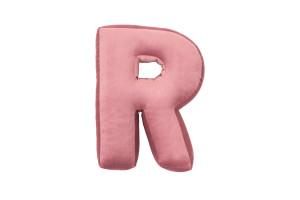 R - Or Rose