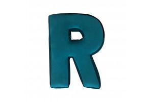 R - Pétrole