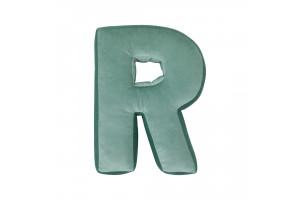 R - Menthe