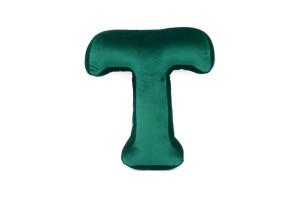 T - Vert