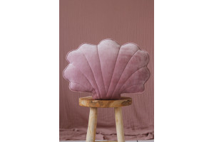 Coquillage Pink Pearl