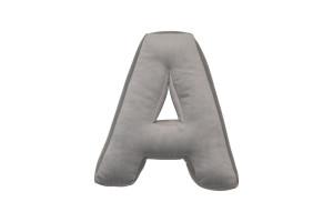 A - Gris