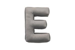 E - Gris