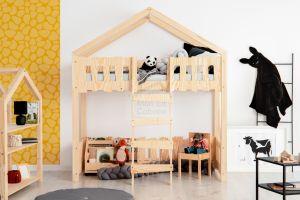 Mezzanine Bed Z 90x180cm