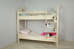 Bunk Bed RG 70x140