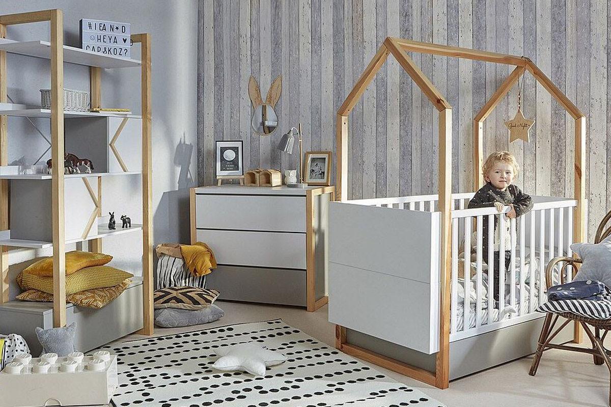 MIA Complete Room - Monlitcabane
