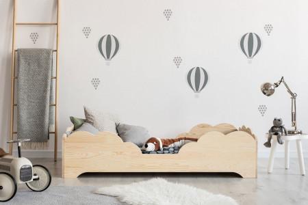 Riga Bed 80X190