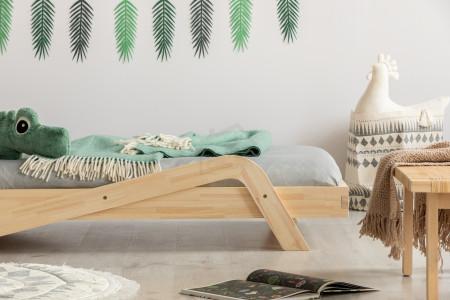 Zagreb Bed 90x190cm