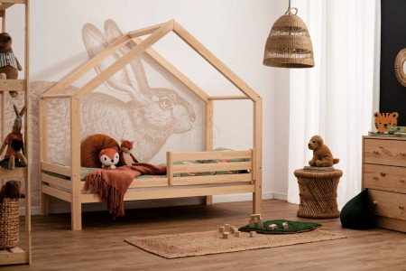 House Bed A