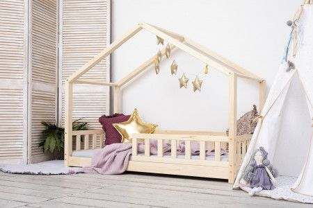 House Bed DK