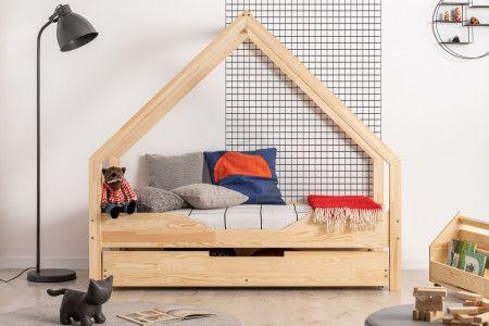 House Bed XT