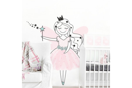 Princesses et Unicorns