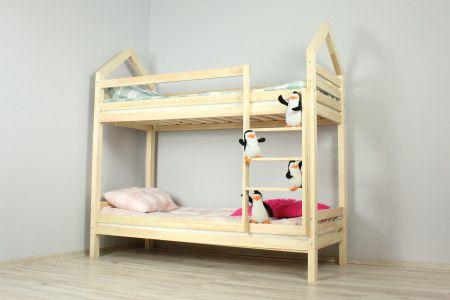 Bunk Bed RG