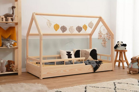 House Bed H