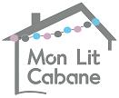 Monlitcabane